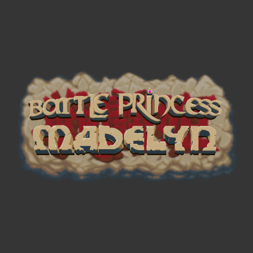 Battle Princess Madelyn aangekondigd