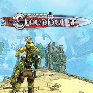 Super Cloudbuilt is vanaf heden beschikbaar