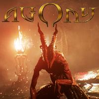 Hell Awaits! Releasedatum Agony aangekondigd!