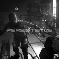 The Persistence komt naar PS4 en PSVR!