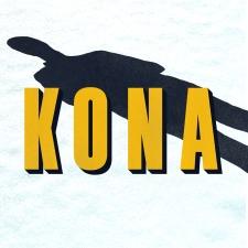 Review: Kona