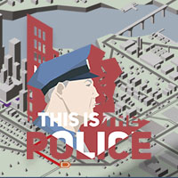 Review: This is the Police