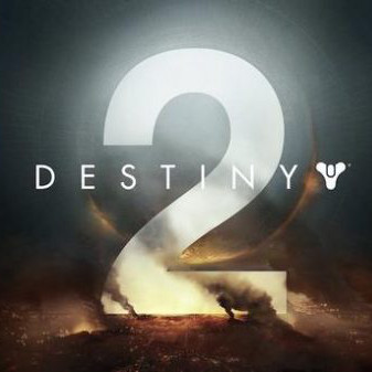 Destiny 2 toont Dead Zone trailer
