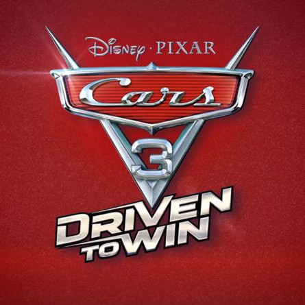 Review: Cars 3: Vol Gas Voor De Winst