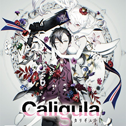 The Caligula Effect: Overdose komt in 2019 naar PS4