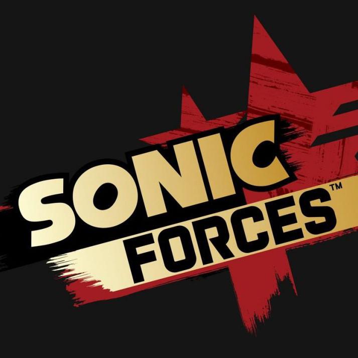 Nieuwe Sonic Forces trailer nu beschikbaar!
