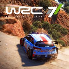 Review: WRC 7