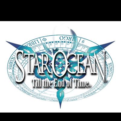 Nieuwe oude Star Ocean al binnenkort beschikbaar voor PS4!