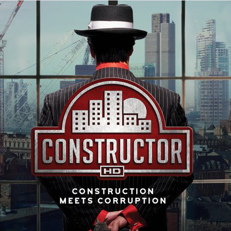 Review: Constructor HD