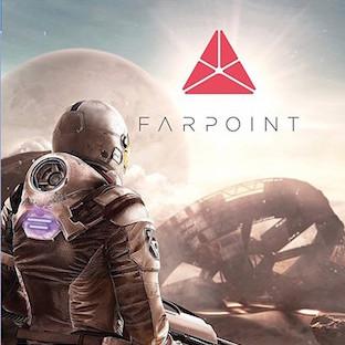 Farpoint is nu beschikbaar!