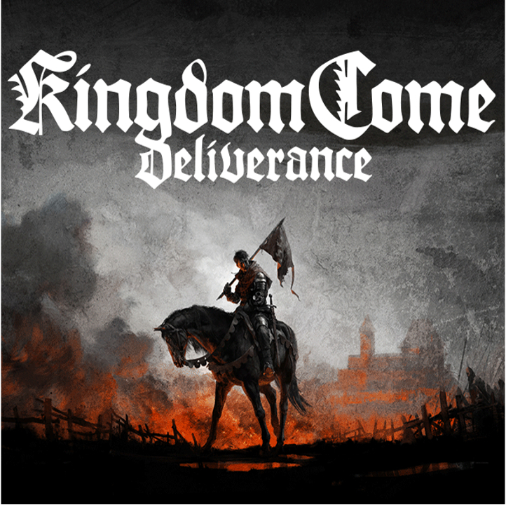 Kingdom Come: Deliverance verkondigt de Royal Collector's Edition