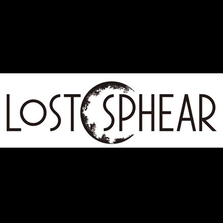 Tokyo RPG Factory kondigt Lost Sphear aan!
