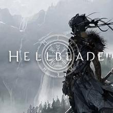 Laatste developer diary voor Hellblade!