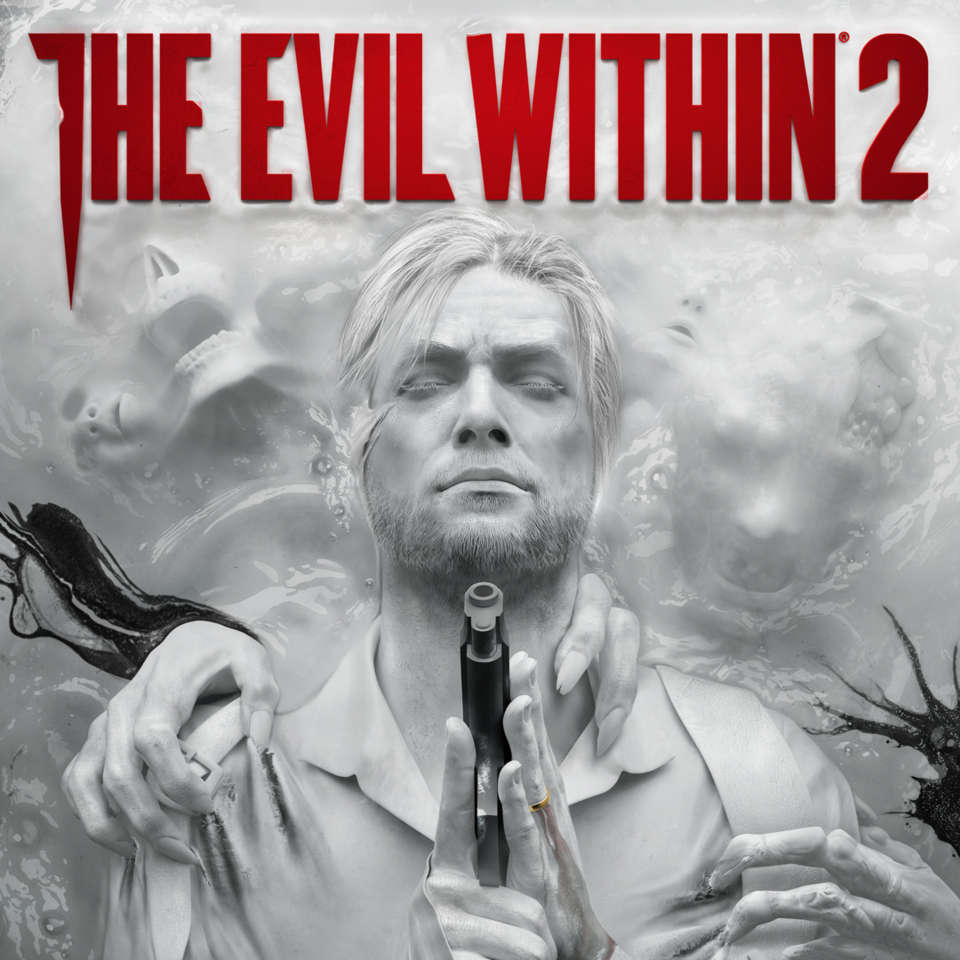 Launch trailer van The Evil Within 2 reeds vrijgegeven!