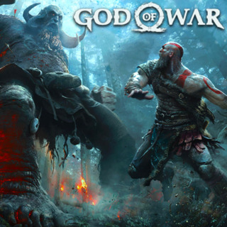 God of War trailer demonstreert het progressiesysteem voor Kratos
