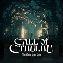 Call of Cthulhu is goud gegaan!