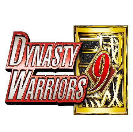 Dynasty Warriors 9 toont de eerste gameplaybeelden