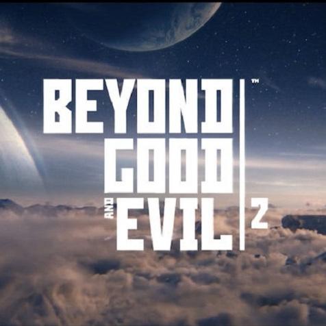 Beyond Good and Evil 2 laat een technische demonstratie zien