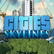Cities: Skylines Parklife Edition vanaf vandaag verkrijgbaar!