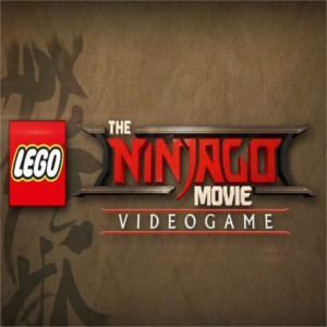 The LEGO Ninjago Movie Video Game is vanaf nu beschikbaar!