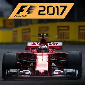 F1 2017 demonstreert wat gameplay