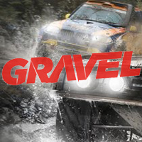 Review: Gravel