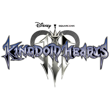 Nieuwe video onthult voor Kingdom Hearts 3