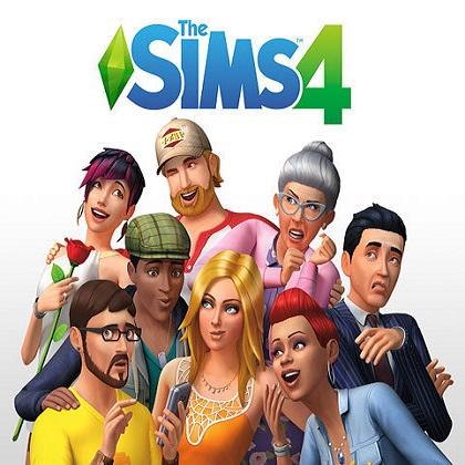 De Sims 4 kondigt de Binnenplaats Oase Kit aan