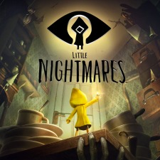 Review: Little Nightmares: The Residence DLC