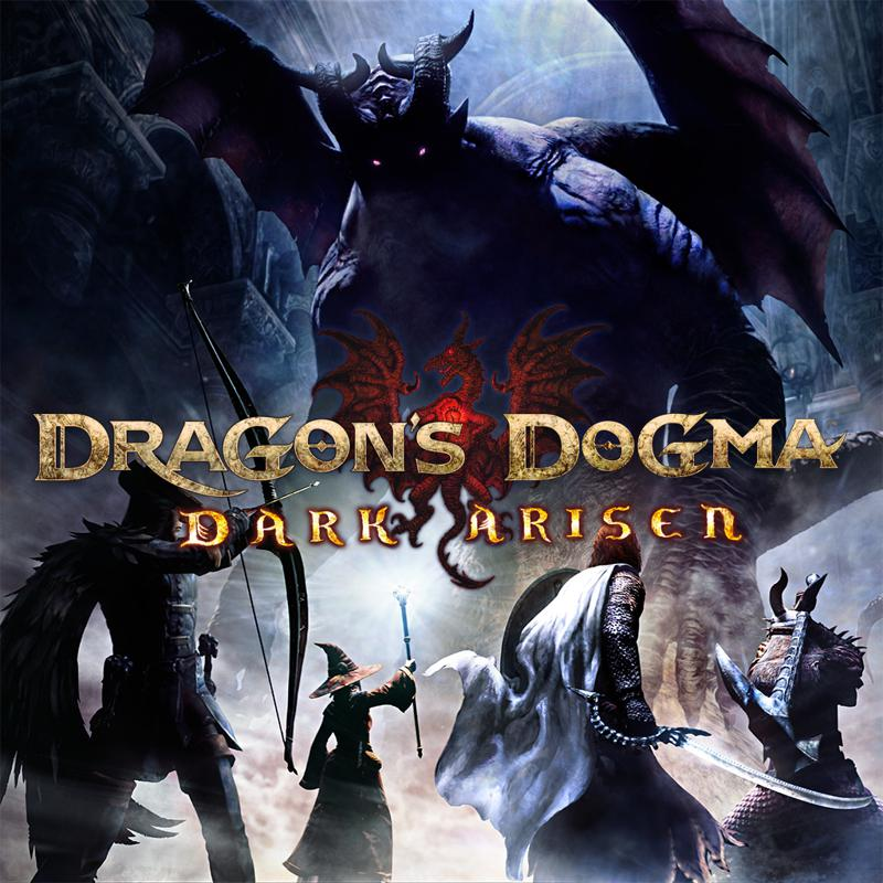 Review: Dragon's Dogma: Dark Arisen