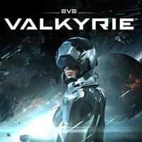 EVE: Valkyrie - Warzone krijgt een winter-update