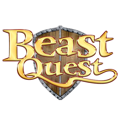 Launch trailer voor Beast Quest