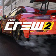 Gespeeld: The Crew 2 - Bèta