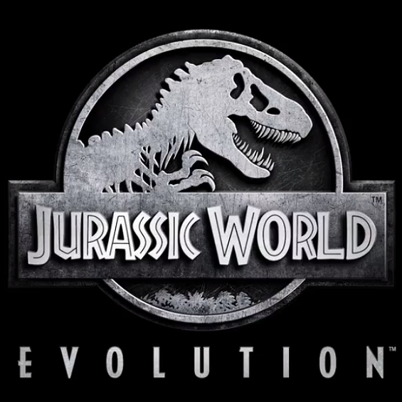 Jurassic World Evolution aangekondigd
