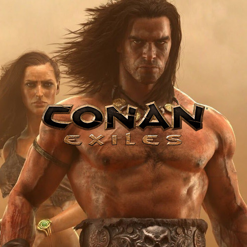 Review: Conan Exiles