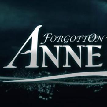 Forgotton Anne is nu beschikbaar