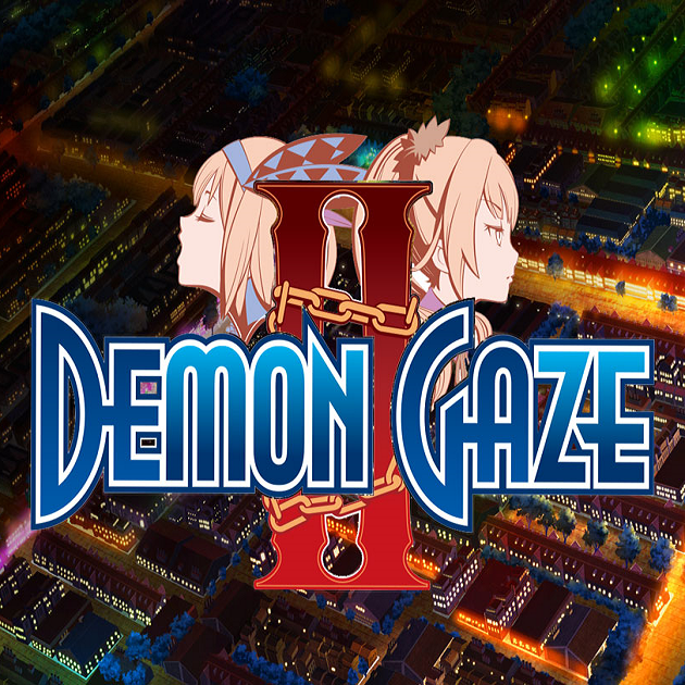 Demon Gaze 2 krijgt een nieuwe trailer