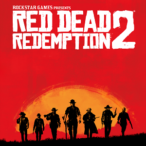 Officiële Launch Trailer van Red Dead Redemption 2!