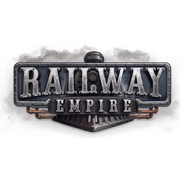 Twee trailers voor Railway Empire!
