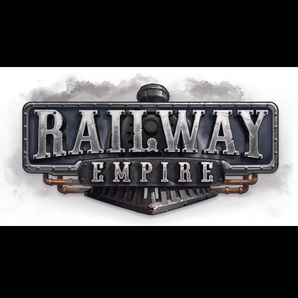 Twee trailers voor Railway Empire!
