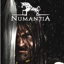 Numantia krijgt een officiële trailer