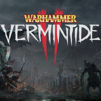 Review: Warhammer: Vermintide 2
