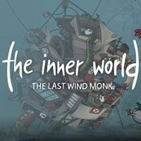 The Inner World: The Last Wind Monk is vanaf vandaag beschikbaar