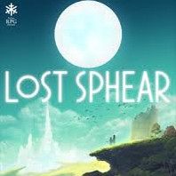 Review: Lost Sphear