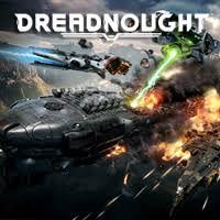 Dreadnought nu beschikbaar voor PlayStation 4!