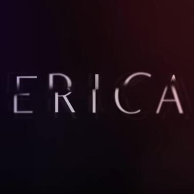 Erica aangekondigd
