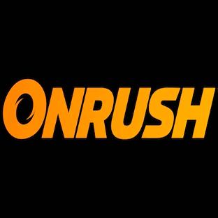 Nieuwe ONRUSH-trailer onthult voertuigklasses