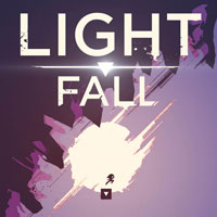 Light Fall krijgt een Teaser Trailer