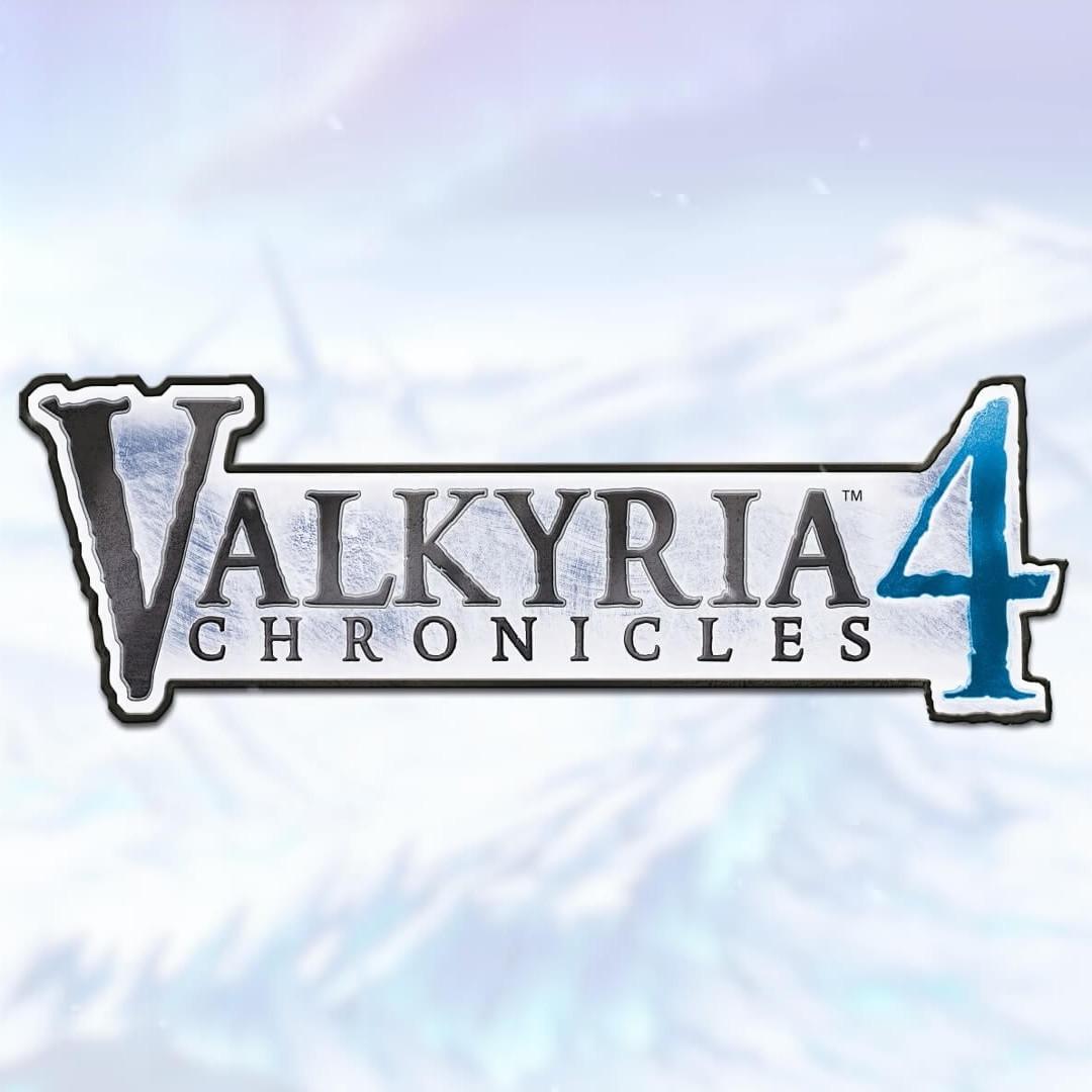 Valkyria Chronicles 4 aangekondigd