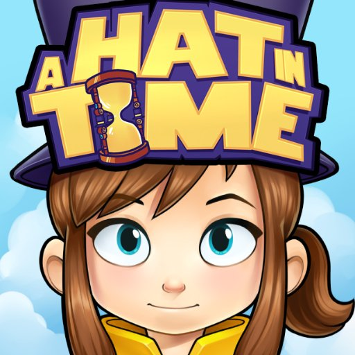 Review: A Hat In Time